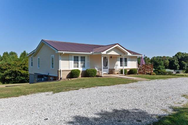 1755 Hayshed Road, Charlotte, TN 37036 (MLS #RTC2070187) :: CityLiving Group