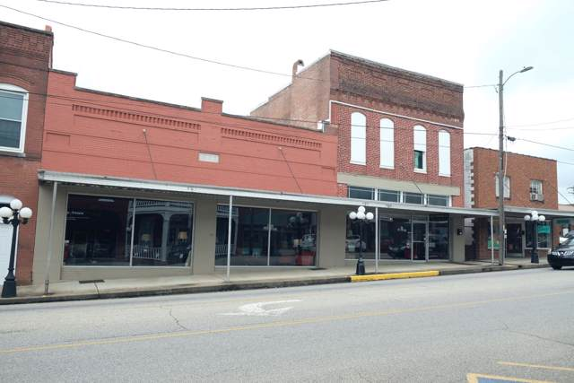309 Main St N, Carthage, TN 37030 (MLS #RTC2070643) :: Team Wilson Real Estate Partners