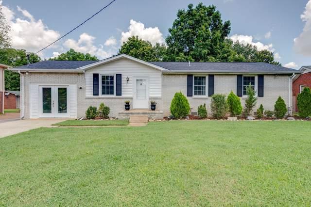 6532 Upton Ln, Nashville, TN 37209 (MLS #RTC2070950) :: Ashley Claire Real Estate - Benchmark Realty