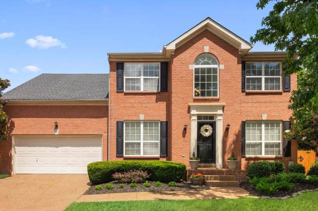 214 Wynbrook Ct, Franklin, TN 37064 (MLS #RTC2071296) :: Berkshire Hathaway HomeServices Woodmont Realty