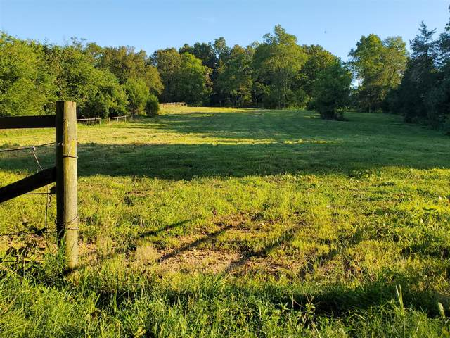 7340 Delina Rd, Petersburg, TN 37144 (MLS #RTC2071713) :: Village Real Estate