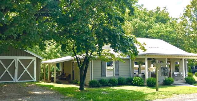 4165 Old Hillsboro Rd, Franklin, TN 37064 (MLS #RTC2071714) :: HALO Realty