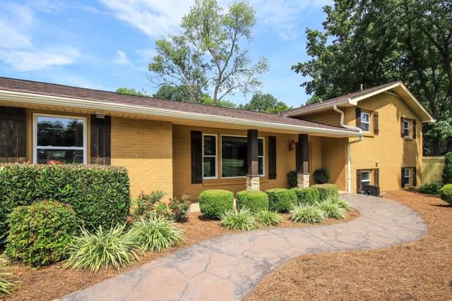 192 Cherokee Rd, Hendersonville, TN 37075 (MLS #RTC2072155) :: RE/MAX Choice Properties