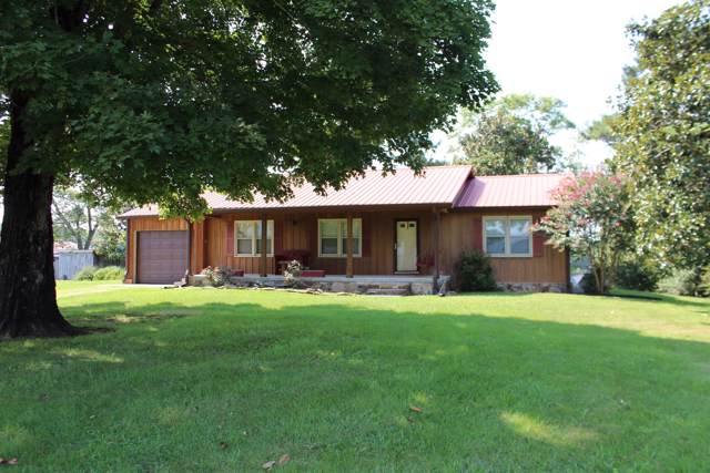 455 W Martin Rd, Rock Island, TN 38581 (MLS #RTC2073035) :: RE/MAX Homes And Estates