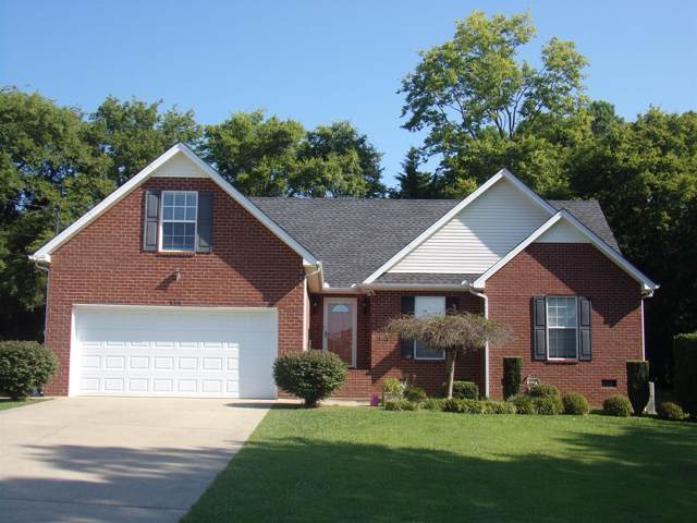 114 Brooklyn Cir, Shelbyville, TN 37160 (MLS #RTC2073548) :: REMAX Elite
