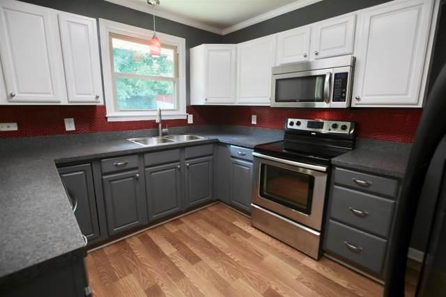 137 Evergreen Cir, Hendersonville, TN 37075 (MLS #RTC2073632) :: RE/MAX Homes And Estates