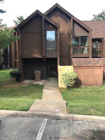 3 Ash Ct #3, Antioch, TN 37013 (MLS #RTC2073802) :: Village Real Estate