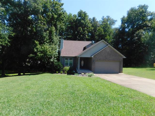 1200 White Dr, Lewisburg, TN 37091 (MLS #RTC2074153) :: Hannah Price Team