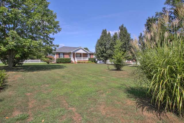 247 Thurman Kepley Rd, Portland, TN 37148 (MLS #RTC2074786) :: Village Real Estate