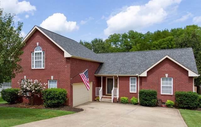 4025 Affirmed Dr, Mount Juliet, TN 37122 (MLS #RTC2074964) :: RE/MAX Homes And Estates