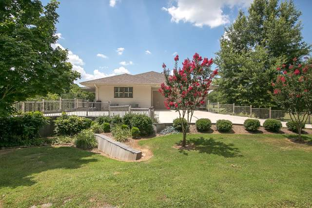 317 River Bend Rd, Shelbyville, TN 37160 (MLS #RTC2077416) :: CityLiving Group