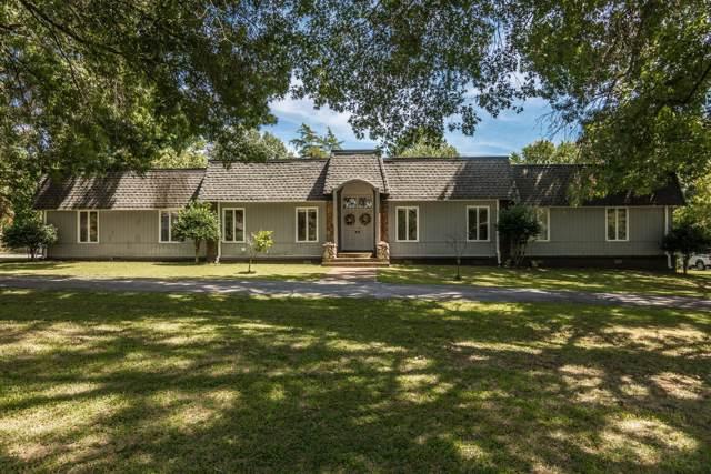 103 Rebel Rd, Hendersonville, TN 37075 (MLS #RTC2077531) :: Village Real Estate