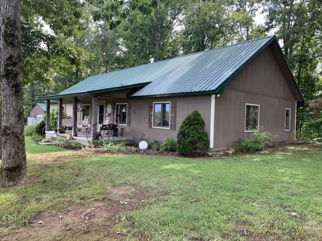 2329 Fall River Rd, Leoma, TN 38468 (MLS #RTC2078142) :: Nashville on the Move