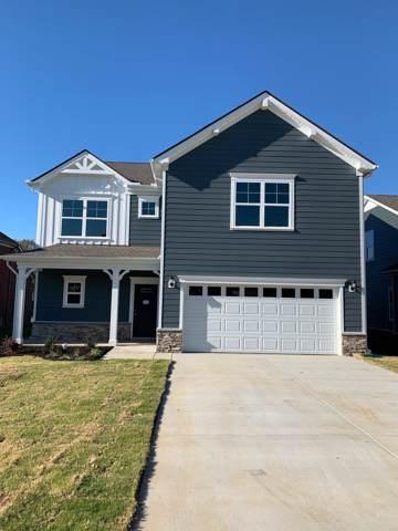 3430 Pear Blossom Way / Lt. 35, Murfreesboro, TN 37127 (MLS #RTC2079222) :: Team Wilson Real Estate Partners