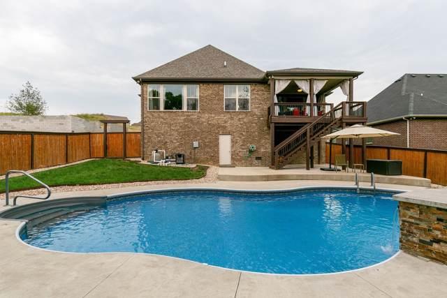 3055 Dogwood Trl, Spring Hill, TN 37174 (MLS #RTC2080959) :: Village Real Estate