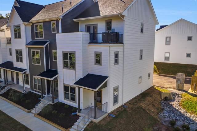 229 Thompson Park Dr, Nashville, TN 37211 (MLS #RTC2083963) :: Berkshire Hathaway HomeServices Woodmont Realty