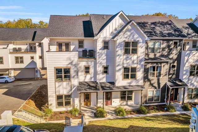 222 Thompson Park Drive, Nashville, TN 37211 (MLS #RTC2083971) :: Berkshire Hathaway HomeServices Woodmont Realty