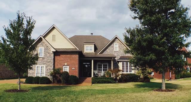 105 Frances King Dr, Smyrna, TN 37167 (MLS #RTC2084419) :: REMAX Elite
