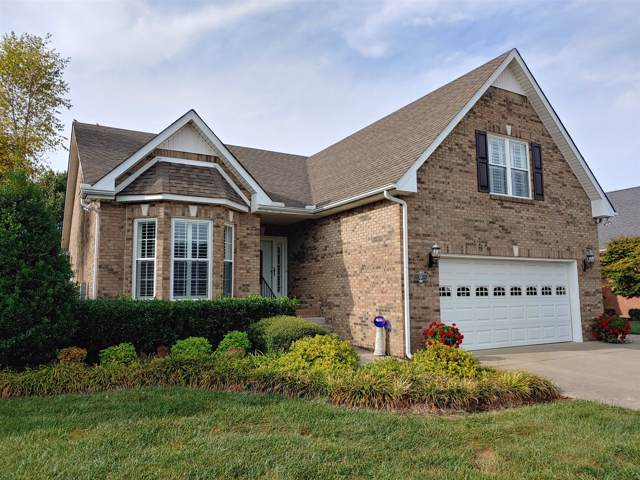 199 Winfrey Ct, Pleasant View, TN 37146 (MLS #RTC2084724) :: Village Real Estate