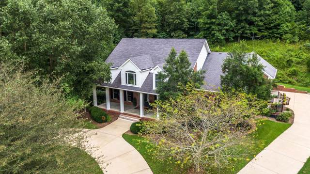 4084 New Highway 96 W, Franklin, TN 37064 (MLS #RTC2085044) :: RE/MAX Homes And Estates