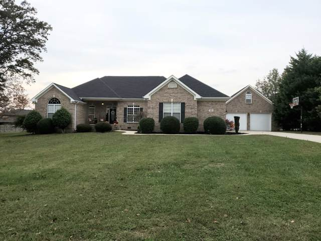 53 Windwood Dr, Fayetteville, TN 37334 (MLS #RTC2085764) :: Village Real Estate