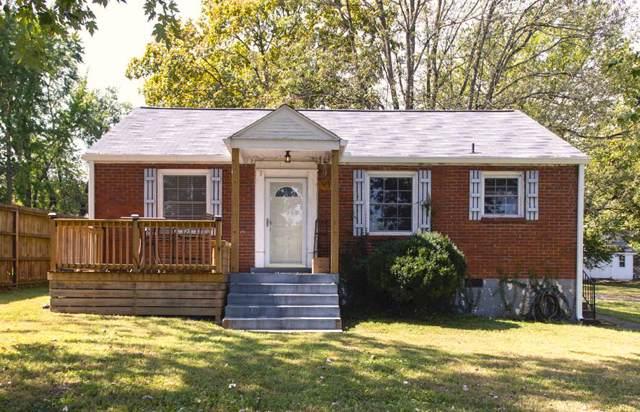 210 Walnut Hill Dr, Nashville, TN 37214 (MLS #RTC2086868) :: Village Real Estate