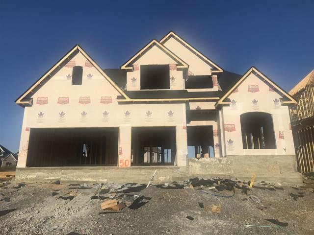 4619 Lancaster Rd, Smyrna, TN 37167 (MLS #RTC2086893) :: RE/MAX Homes And Estates