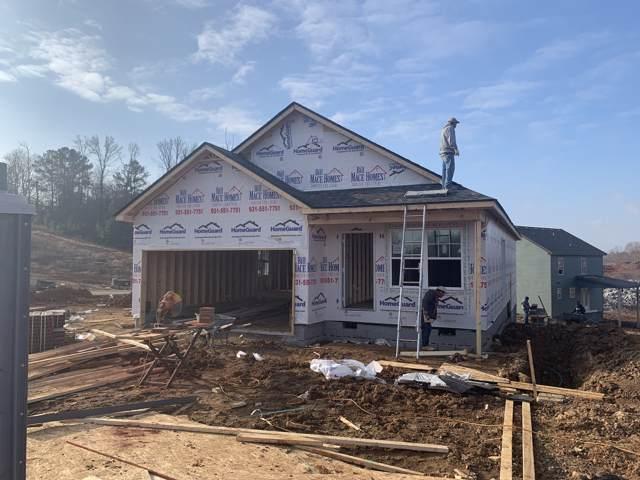 60 Gratton Estates, Clarksville, TN 37043 (MLS #RTC2089066) :: FYKES Realty Group
