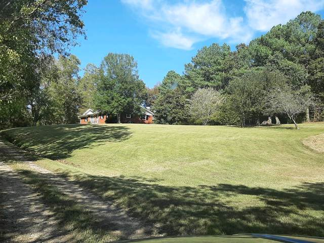 295 Scarborough Hollow Rd, Stewart, TN 37175 (MLS #RTC2089903) :: Village Real Estate