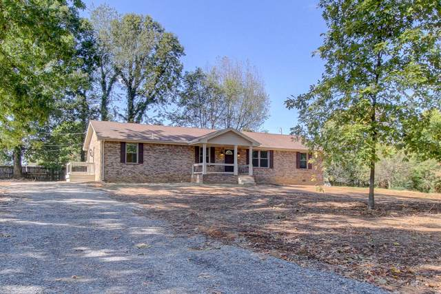 120 Marianne Ln, Clarksville, TN 37043 (MLS #RTC2090371) :: RE/MAX Homes And Estates
