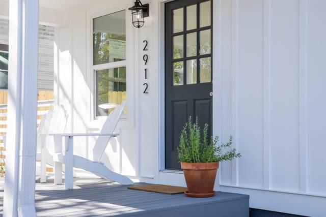 2912 Morningside Dr, Nashville, TN 37207 (MLS #RTC2091212) :: Village Real Estate