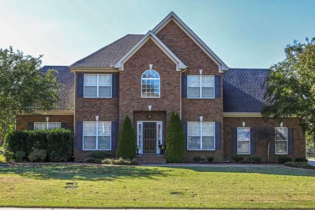 1505 Marathon Dr, Murfreesboro, TN 37129 (MLS #RTC2091339) :: Maples Realty and Auction Co.