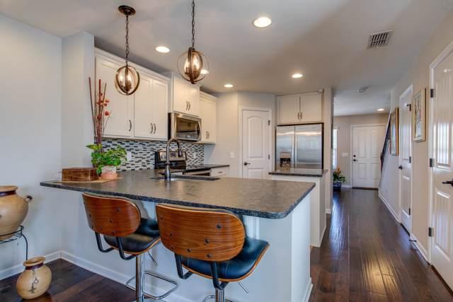 3117 Cedar Cottage Dr, Hermitage, TN 37076 (MLS #RTC2091440) :: CityLiving Group