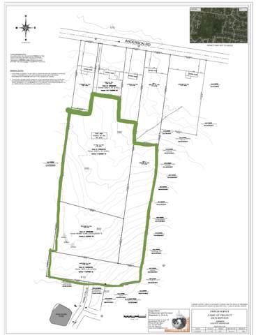 0 Anderson Rd, Antioch, TN 37013 (MLS #RTC2091947) :: Five Doors Network