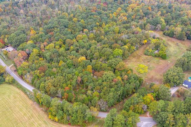 830 Cooley Ford Rd, Tennessee Ridge, TN 37178 (MLS #RTC2092066) :: Nashville on the Move