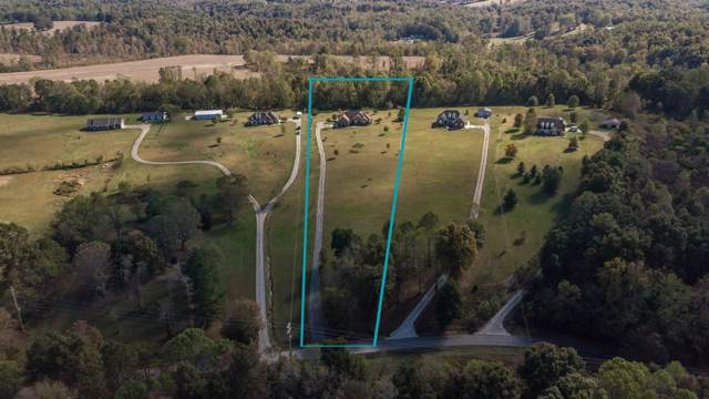 668 Old Highway 52 E, Bethpage, TN 37022 (MLS #RTC2092481) :: The Huffaker Group of Keller Williams