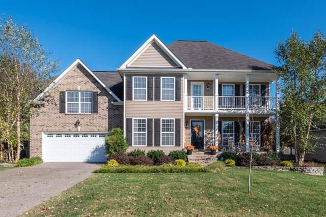 1312 Monroe Ct, Gallatin, TN 37066 (MLS #RTC2092692) :: Village Real Estate
