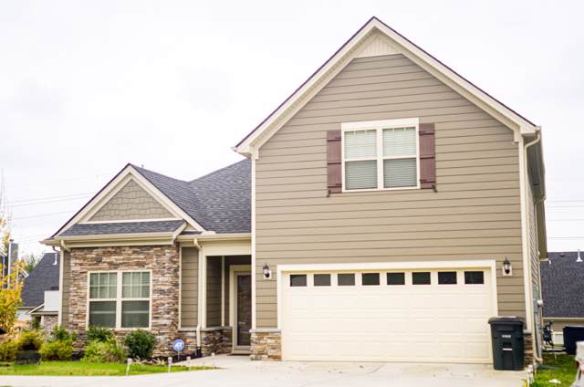 6201 Delsol Dr, Whites Creek, TN 37189 (MLS #RTC2092895) :: Team Wilson Real Estate Partners