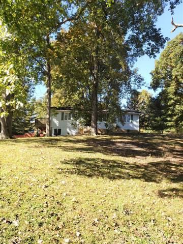 100 Pin Oak Ct, Cottontown, TN 37048 (MLS #RTC2093980) :: Village Real Estate