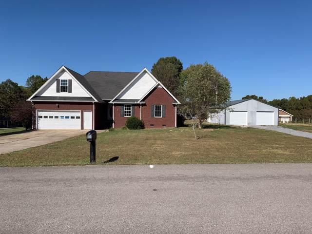 21 Lois Ln, Lafayette, TN 37083 (MLS #RTC2094109) :: John Jones Real Estate LLC