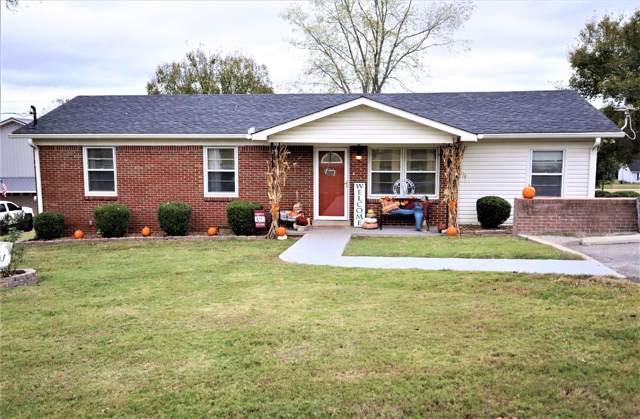135 April Ln, Cornersville, TN 37047 (MLS #RTC2094925) :: REMAX Elite