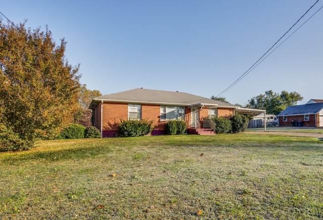 2230 Smith Springs Rd, Nashville, TN 37217 (MLS #RTC2094928) :: Village Real Estate