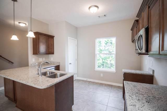159 Ramsden Ave, La Vergne, TN 37086 (MLS #RTC2095225) :: REMAX Elite