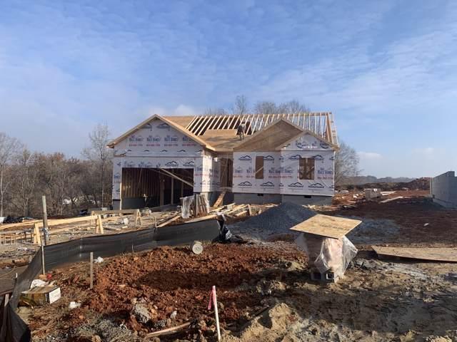 69 Gratton Estates, Clarksville, TN 37043 (MLS #RTC2095360) :: FYKES Realty Group