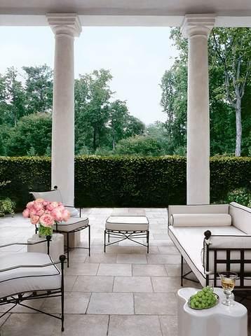 120 Woodmont Blvd N403, Nashville, TN 37205 (MLS #RTC2095573) :: RE/MAX Homes And Estates