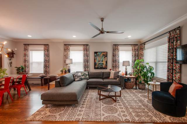 715 S 12th St, Nashville, TN 37206 (MLS #RTC2095602) :: HALO Realty