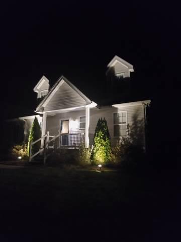 1003 Birch Lane, Portland, TN 37148 (MLS #RTC2095730) :: RE/MAX Homes And Estates