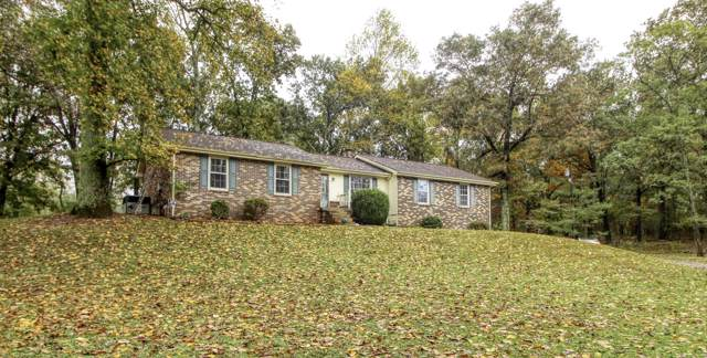 268 Raymond Hodges Rd, Cottontown, TN 37048 (MLS #RTC2095773) :: REMAX Elite