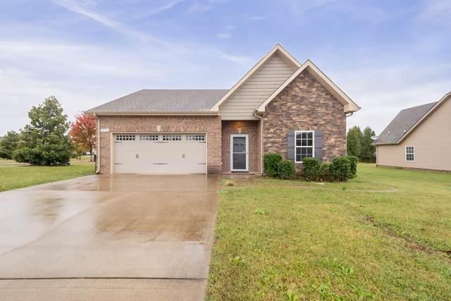 4870 Beryl Dr, Murfreesboro, TN 37128 (MLS #RTC2095817) :: Berkshire Hathaway HomeServices Woodmont Realty
