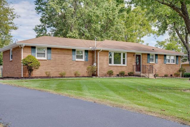 188 Chippendale Dr, Hendersonville, TN 37075 (MLS #RTC2095879) :: Village Real Estate